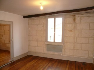 BOURGES - 45�000 €