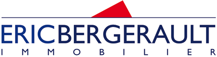 Agence immobiliere ERIC BERGERAULT IMMOBILIER à 18003 BOURGES Cedex