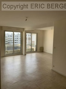 vente appartement BOURGES 3 pieces, 72m